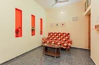 OYO Home 24346 Modern 2BHK