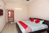 OYO 24355 Sb Residency