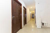 OYO 545 Hotel Sahara Inn
