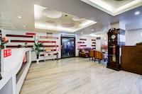 OYO 3185 Hotel Emerald