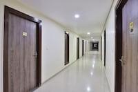 OYO 24371 Hotel Le Nandini