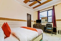 OYO 24380 Park View Guest House