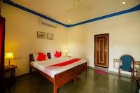 OYO 24395 Hills Retreat Resort Deluxe
