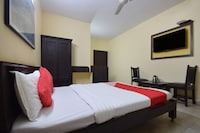 OYO 24408 Nirmala Guest House