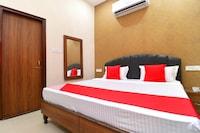 OYO 24417 Hotel Seven Inn