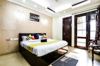 OYO Home Luxe 24439 Splendid Stay