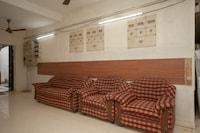 OYO Flagship 24454 OMR Hindustan Univ