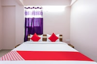 OYO 24461 Hotel Suvidha