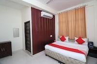 OYO 24466 Rio 7 Guest House