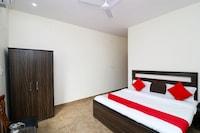 OYO 24468 Hotel Siddharth