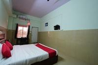OYO 24476 Ssg Residency