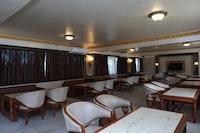 OYO 24487 Hotel Raj Regency