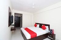 OYO 24520 Hotel Shivalik Ganga