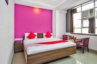 OYO 24536 Hotel Bony Sunrise