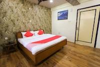 OYO 24539 Hotel Isvara Inn