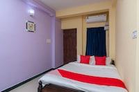 OYO 24543 Ann Residency