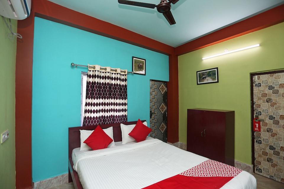 OYO 24564 Paheli Inn