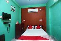 OYO 24564 Paheli Inn Saver