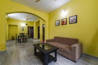 OYO Home 24567 Elegant Stay