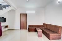 OYO Home 24568 Sea-view 2BHK