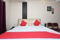 OYO 3201 Hotel Jhankar Deluxe