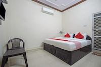 OYO 24589 Hotel New Star
