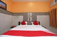 OYO 24593 Hotel Bachchan