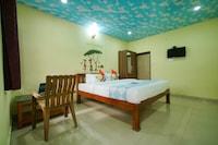OYO Home 24629 Retreat Stay