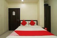 OYO 24637 Hotel Vandana Palace Deluxe