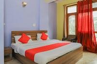 OYO 24639 Hotel Shingar Palace