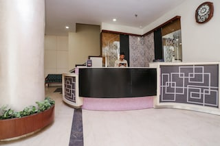 Collection O Hotels in Atra, Hardoi Starting @ ₹999 - Upto