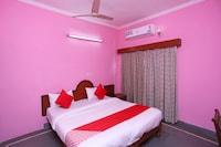 OYO 24662 Hotel Shanti