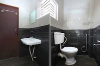 OYO24663 Udupi Yatrik Comforts
