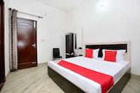 OYO 24666 Samar Residency