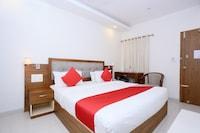 OYO 24682 Hotel Soorya