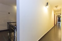 OYO 561 Ms Bukit Bintang Hotel