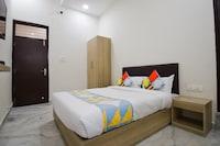 OYO Home 24685 Spacious Studio