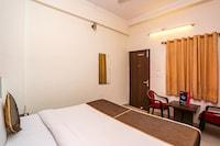 OYO 3209 Hotel Anand Villa