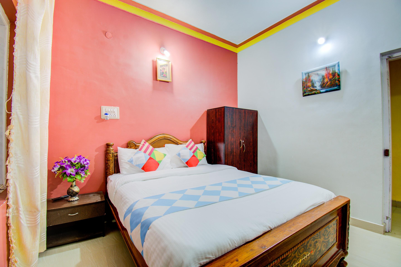 OYO 24697 Home Charming Stay Kushalnagar