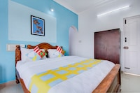 OYO Home 24697 Charming Stay