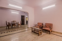 OYO Home 24704 Spacious 2BHK