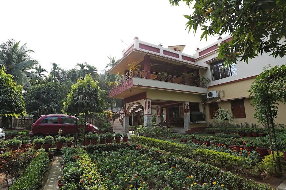 OYO 24727 Rater Tara Diner Rabi Guest House