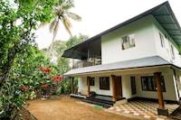 OYO Home 24729 Peaceful Stay