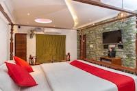 OYO 24750 Zoom Inn Suite