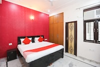 OYO 24755 Mahendra Pedawala Deluxe