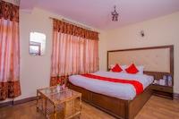 OYO 257 Dattatreya Guest House