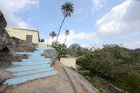 OYO Home 24775 Hill Village Studio Bhimali Mata Temple