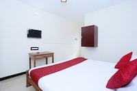 OYO 24786 Anandha Residency