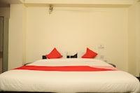 OYO 24837 Hotel Payal Saver