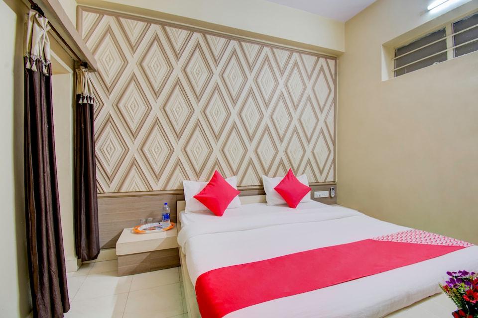 OYO 24838 Hotel Neelam, Amravati, Amravati
